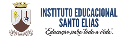 IESE - Instituto Educacional Santo Elias