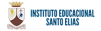 IESE - Instituto Educacional Santo Elias